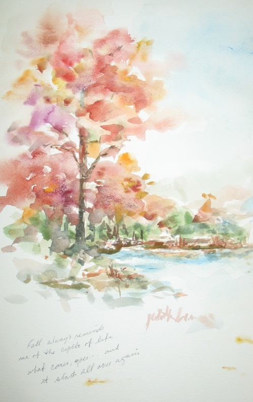 Judith.10.7.14